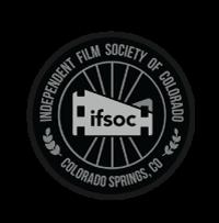 IFSOC