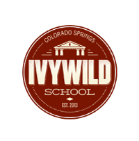 Ivywild School Events