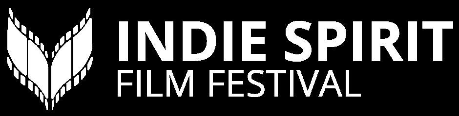 Indie Spirit Film Festival - Indie Spirit Film Festival